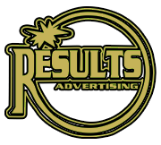 Results Advertising